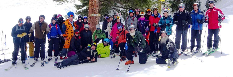 https://www.skicluboflockport.com/wp-content/uploads/2017/03/scol114400500.jpg