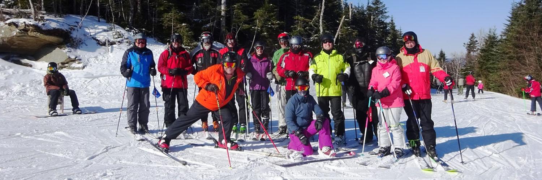 https://www.skicluboflockport.com/wp-content/uploads/2017/03/scol21400500.jpg